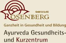 Rosenberg Gesundheits- udn Kurzentrum