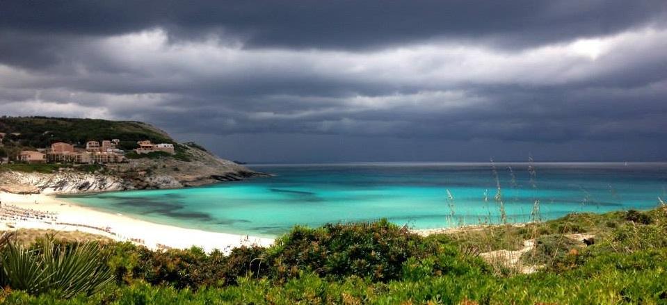 Natur spüren: Yoga & Wanderferien auf Mallorca