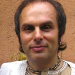 Summer of Love - Das Yoga Festival