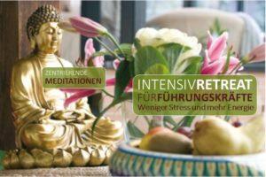 Yoga udn Ayurveda hilft gegen Stresssymptome