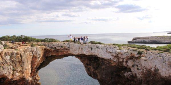 Wanderferien auf Mallorca