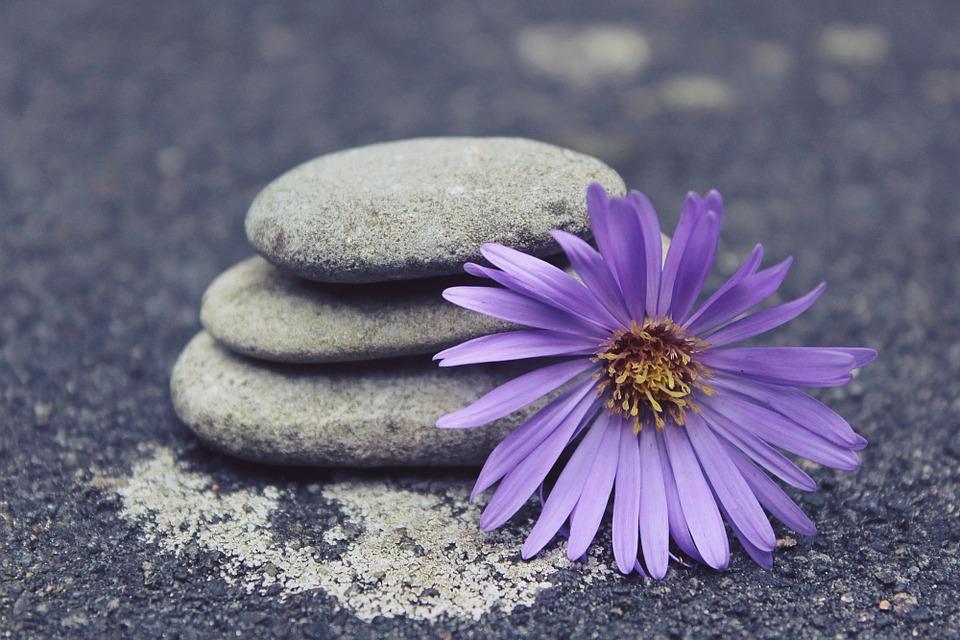 Achtsamkeit neu erlernen: Ein Yoga Urlaub am Meer ist das ideale Umfeld