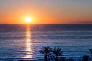 Entspannung finden auf den Balearen